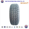 Alibaba china wholesale cheap tyre radial colored car tires for sale