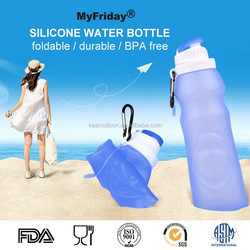 China Manufactures BPA Free Food Paint Mixing Cup