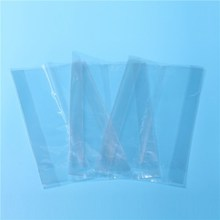 Clear Cute Candy Package Plastic Bags