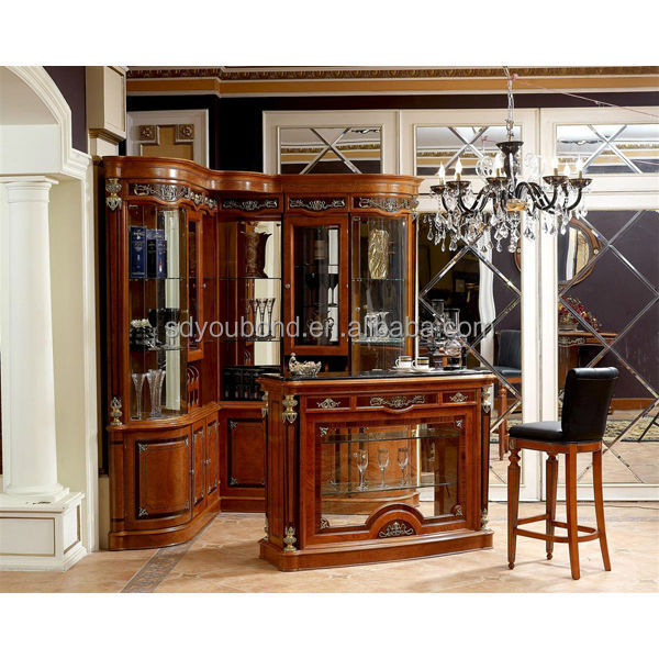 0029 italie classique style fonctionnelle en bois salle manger ensemble heavy duty table. Black Bedroom Furniture Sets. Home Design Ideas