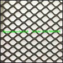 aluminum mesh gutter guards