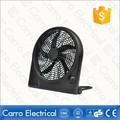 2015 12v ac/dc ventilador solar ventilador de arrefecimento adc- 12v10q solar ac dc ventilador de casa