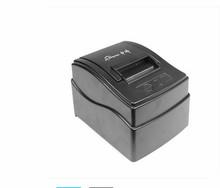 Kawasaki miniature thermal printer AB-POS58 small supermarket restaurant cash register POS printer paper feeder