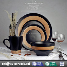 Alibaba Cheap Wholesale easter dinnerware set