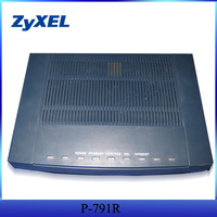 Zyxel P-791R G.SHDSL modem G shdsl bis modem