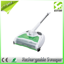 tractor mounted road mechanical home hand held sweeper