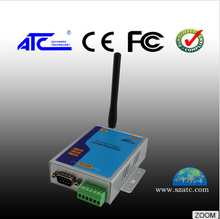 ATC-863 RS485 Electronic Data System