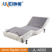 Electric Adjustable Bed Remote Control