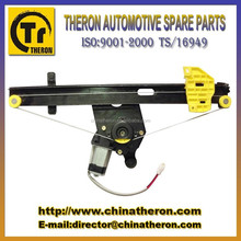 electric power window regulator assembly for new Kia pride window lifter motor spare parts iran