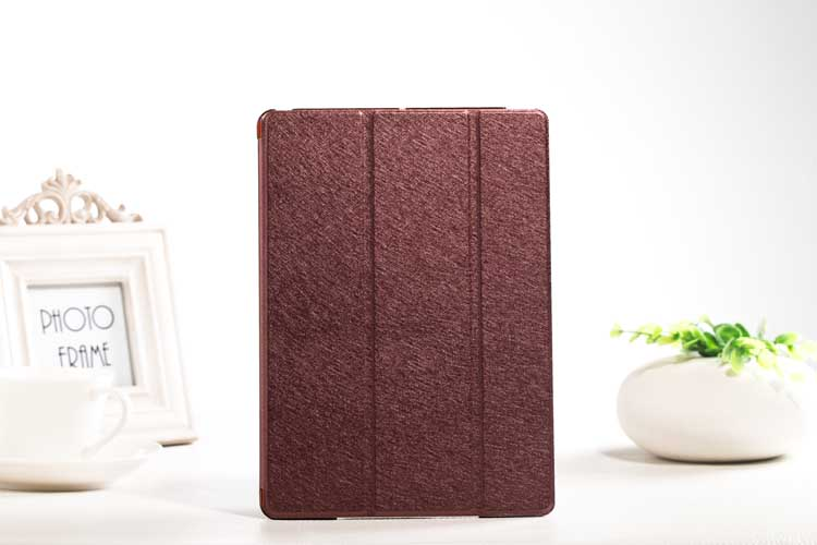 Best Seller Protective Sleeve smart cover For iPad case Mini 1/2