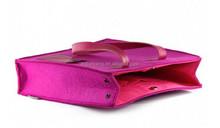 handmade/men bag/lady handbag 2012