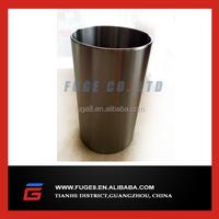 For Mitsubishi Diesel Engine 4D35 Liner