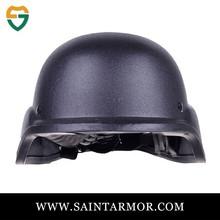 uhmwpe fabric bulletproof manufacturers helmet for sale