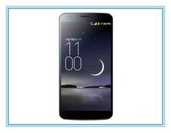 Brand new e970 4g lte cell phone 3g mobile phone g3 f460 made in korean smart phone
