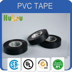 Hot sale meet UL wonder pvc electrical insulation tape / electrical tape