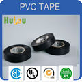 Caliente venta meet UL maravilla pvc aislamiento eléctrico de cinta / cinta aislante