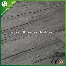 new style glueless pvc sports court flooring pvc vinyl plastic flooring