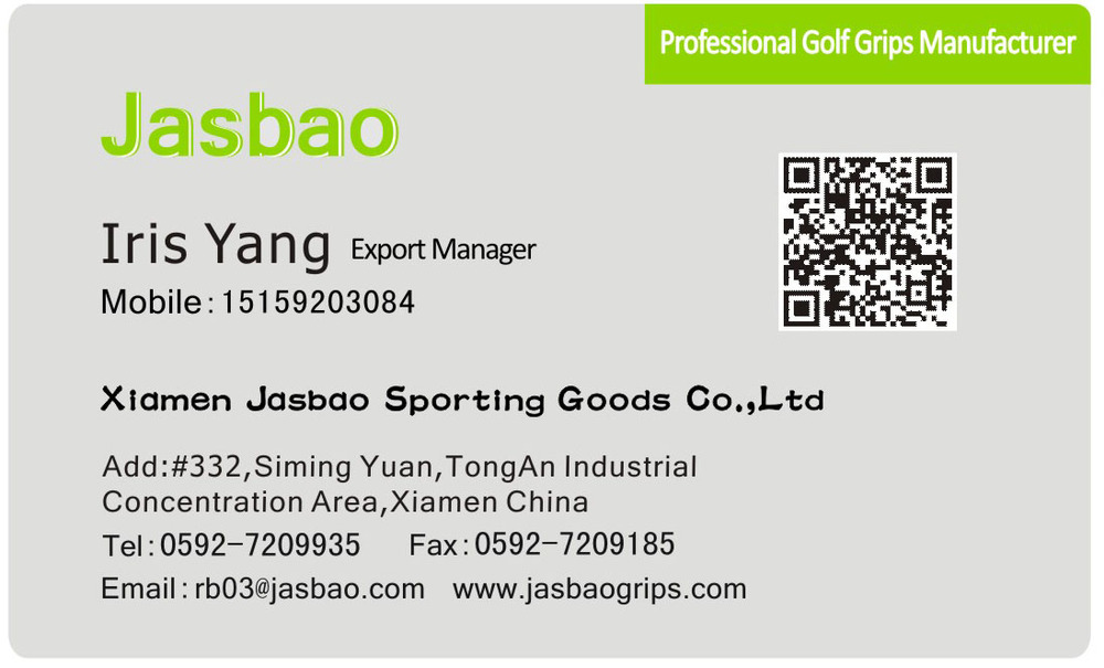 2014 Customized golf bag
