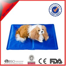 pet style pet ice mat for summer keep dogs cool