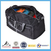 Factory Directly Selling Foldable Sport Camping Travel Bag