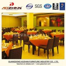 restaurant dining director hotel chair AZ-GGYZ-0143