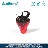 Super Quality Oem Portable Useful AcoSound Acomate 610 Instant Fit tv hearing aids