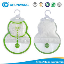 Family Companion Mildew Proof Moisture Permeable Bag