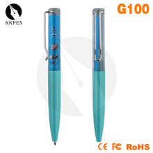Shibell erase pen ink on paper incense pen green laser pens price