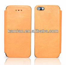 wholesale prestigio promotional mobile phone case