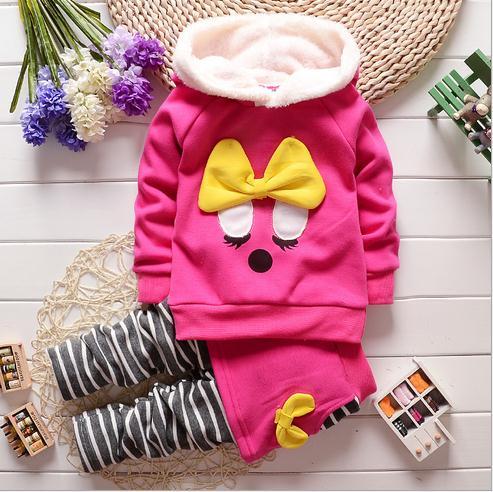 Baby designer clothing wholesale Children Girl s winter
