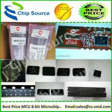 (Best Price MCU Microchip)DSPIC33FJ128GP802T-I/MM