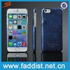 For leather case iphone 6 leather case,card solt leather case for iphone 6