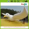 Custom inflatable helium balloon for sale animal shaped helium balloon