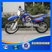 Bottom Price Classic mini cross bike