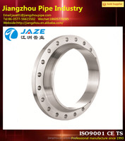 stainless steel 12 inch pipe flange