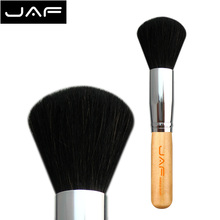 JAF Excellent Buffer Brush Make Up Cosmetic Kit (18GTY-N) - OEM Service