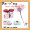 Traditional Chinese Medicine Anti-aging Herbal Skin Care Supplement