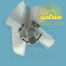 Ljl limpiador del acondicionador de aire para 2015