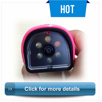 2014 New&cheap new gadgets 2014 magnetic bluetooth speaker