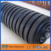Best price & high quality belt conveyor impact idler from China