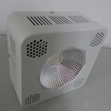 100w chip cob grow light led fixtures for plant growth