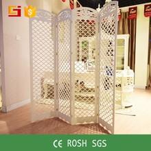 Sala de estarpequeñadecoraciónbiomboseparador de ambientes