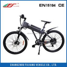 2015 Hot sell cheap electric bike kit CE EN15194 (FJ-TDE10)