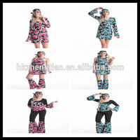 Walson est hot styles 712 714 60s 70s Retro Hippie Go Go Girl Disco Dress Costume top selling products 2015