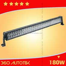 """factory wholesale price!22"""".31.5"""".41.5"""",50"""",52"""",54""""spot flood combo led lightbar for trucks"""