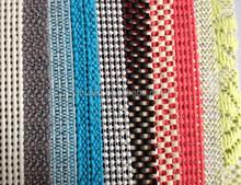 Good quality PVC carpet underlay/PVC rug pad/non-slip rug pad