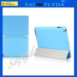 factory price for custom ipad mini smart cover