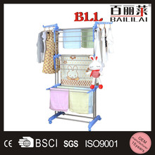 Large storage rack widely used tire display stand for bazaar