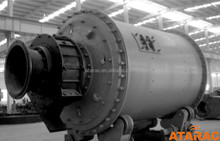 2014 Good qulity machine ball mill popular in fine grinding process,Ball Mill Price Supplier