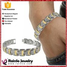 immagini religiose disegno colorato braccialetto in silicone sottile